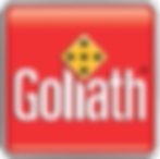 logo_goliath-min.png
