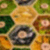 board-game-529581_960_720.jpg
