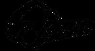 Copia de logo_space_opera.png