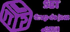 Logo violeta.png