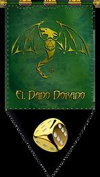 Logo El Dado Dorado sin fondo.png