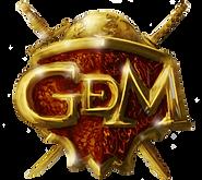 Logo GDM games.png