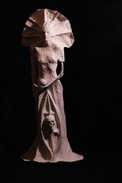 5 sculptures la luz 1.jpg