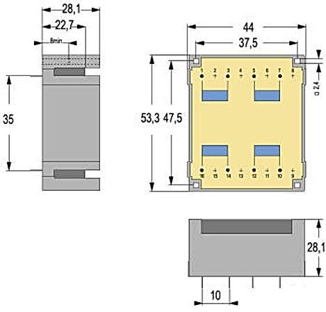 UI3016.jpg