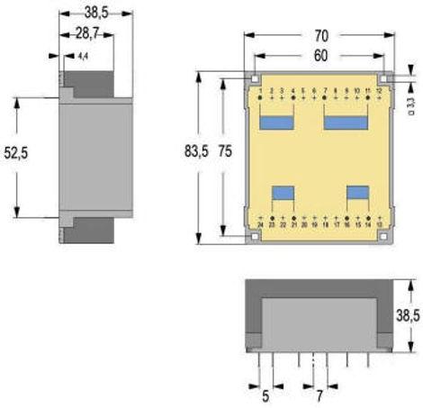 UI4817.jpg