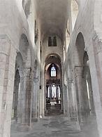 photo église d'Ennezat