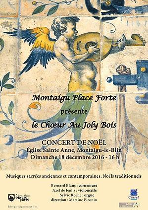 Affiche concert Montaigu-Le-Blin 2016.jp