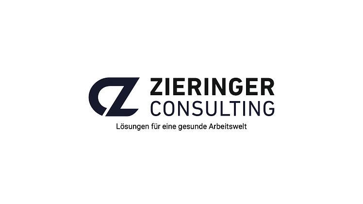 Zieringer Consulting bietet EAP an