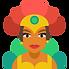 icons8-brasilianischer-karneval-480.png