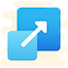 icons8-scale-tool-512.png