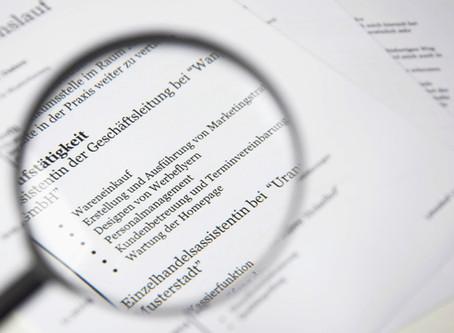 EAP-Audit, Teil 1: Wie Sie ihre Mitarbeiterberatung (EAP) unter die Lupe nehmen
