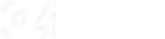 zc-logo-rgb_WHITE.png