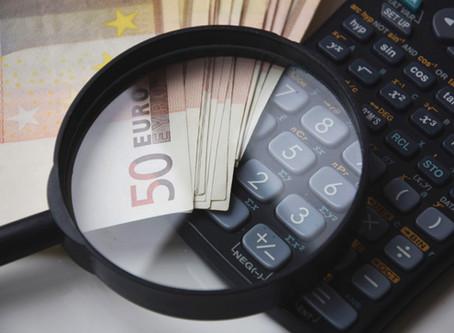 EAP-Audit, Teil 2: Der Preis ist heiß