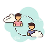 icons8-connected-people-500.png