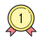 icons8-bestseller-400.png