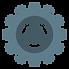 icons8-zahnrad-480.png