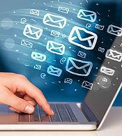 emailmarket.jpg