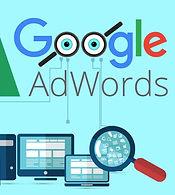 google_ads_reklamlari_adwords_mugla.jpg