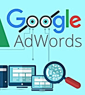 google_ads_reklamlari_adwords_mugla.jpg