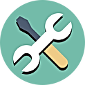break-fix-fix-repair-icon-with-png-and-v