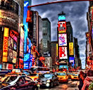 kapak-newyork.jpg