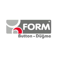 formdugme.png