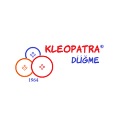 kleopatra.png