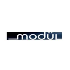 modulmetal.png
