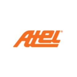 Atel.png