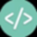 programming+tags+icon-132008727322256349