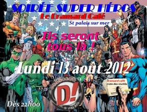 superhéros2.jpg