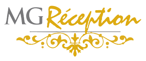 logo-mg-reception-1.png