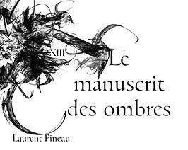 manuscrit des ombres recto.jpg