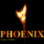 album Phoenix.bmp