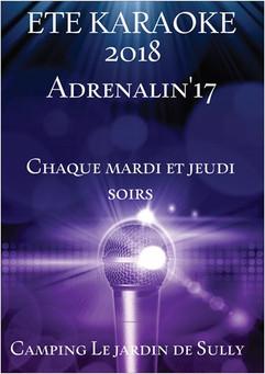 karaoke2018.jpg