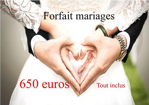 mariages.jpg