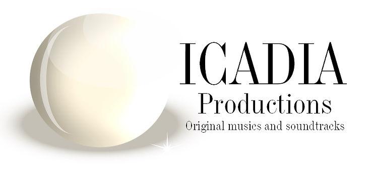 ICADIA PRODUCTIONS NEW.jpg