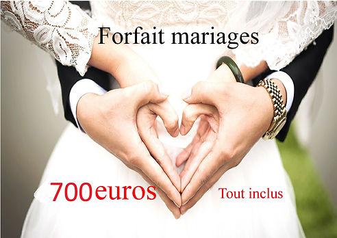 forfait700.jpg