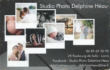 delphine Heau.jpg
