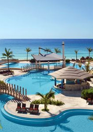 Jade Rivera pool.jpg