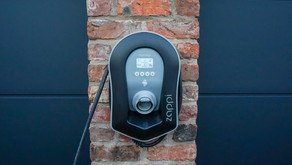 Zappi Charger, What Makes it Special?