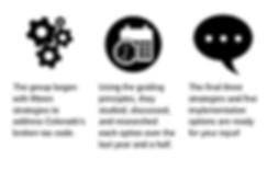 Vision 2020 Background (1).png