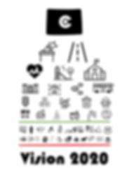 Vision Chart 2 image.PNG