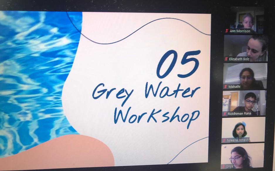 GreyWater.jpg