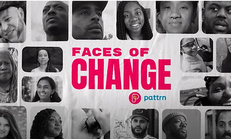 faces of change.JPG