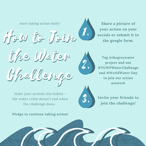 Water Challenge How to Take Action.png