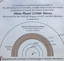 Minor Planet.jpg