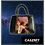 Thumbnail: Hope -  3D Lenticular Handbag
