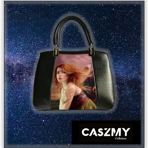 Hope -  3D Lenticular Handbag