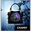 Thumbnail: Naiad 3D Lenticular Handbag